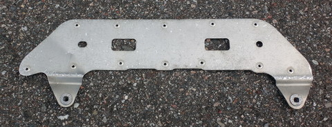 ND-RS Plate.jpg