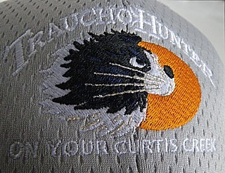 traucho-hunter logo caps ~1.jpg