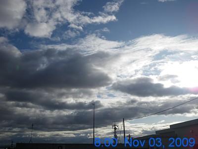 091103 Shining ~1.jpg