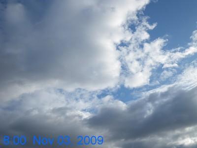 091103 Shining ~2.jpg