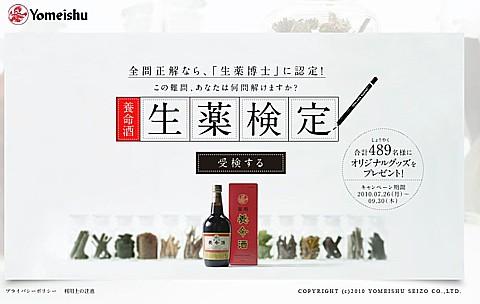 100805 YomeisyuKentei ~1.jpg
