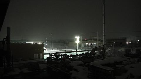 120208 blizzarding.jpg
