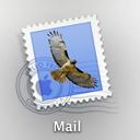 120308 spam coming ~2.jpg