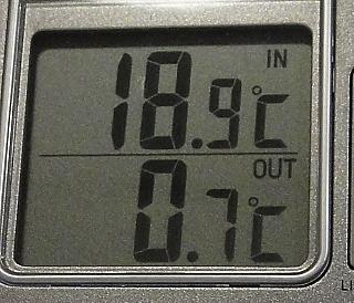 131114 Temp.jpg