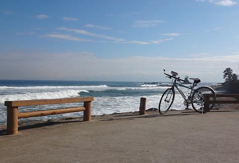 150124 Cycling ~1.jpg