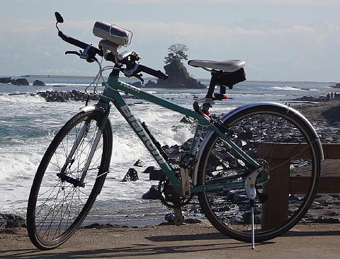 150124 Cycling ~2.jpg