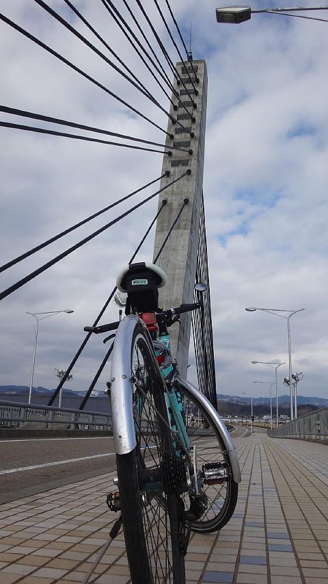 150124 Cycling ~3.jpg