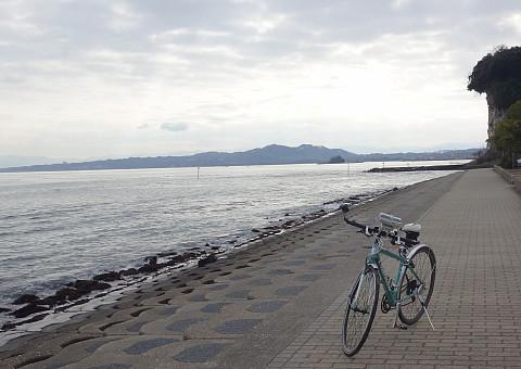150124 Cycling ~5.jpg