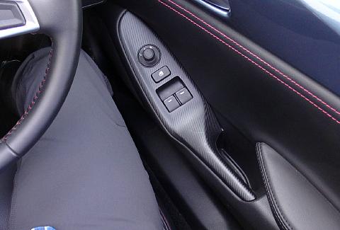 151014 MazdaND-RS RV8 ~3.jpg
