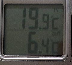 151026 6℃.jpg