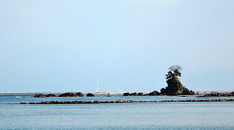 170101 Amaharashi.jpg