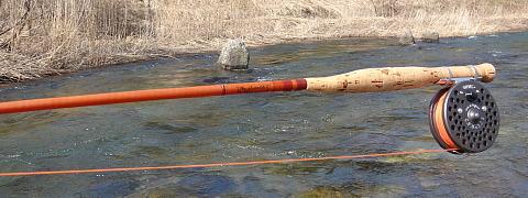 170304 Fishing.jpg