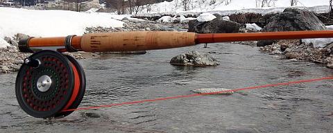 170305 Fishing.jpg