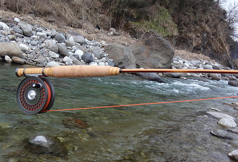 170318 Fishing.jpg