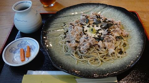 170728 Kubota Buta-Tororo ~1.jpg
