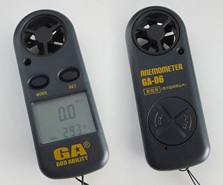 GA-06 ANEMOMETER.jpg