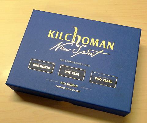 KilchomanConnoisseursPack ~1.jpg