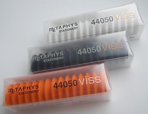 METAPHYS44050VISS ~1.jpg