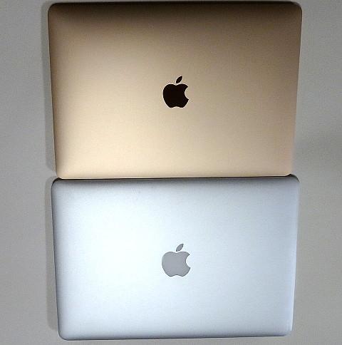 MacBookAirChanged ~00.jpg