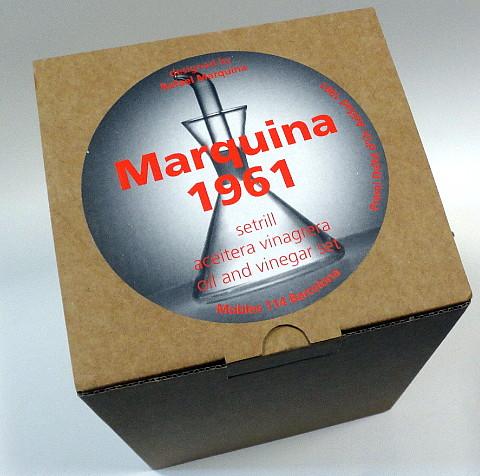 Marquina1961 ~0.jpg