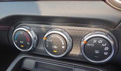 MazdaND-RS RV13 Aircon ~1.jpg