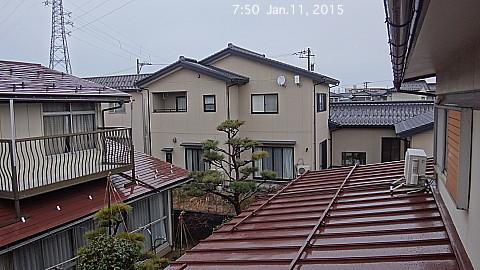 RainingScene 150111-0750.jpg