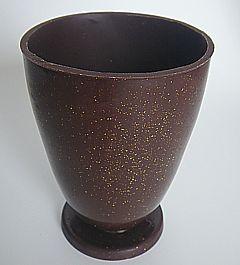 SanktGallen~TadashiYanagi ChocoGlass ~1.jpg