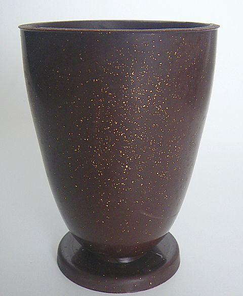 SanktGallen~TadashiYanagi ChocoGlass ~4.jpg