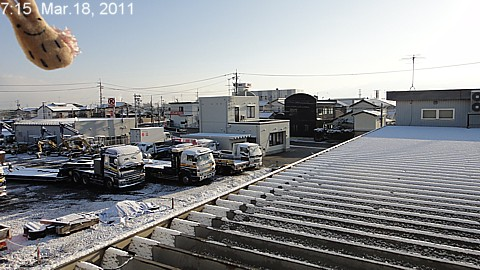 SnowedScene 110318-0715.jpg