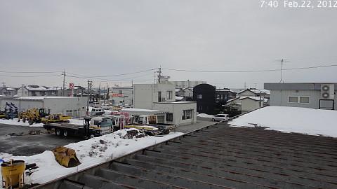 SnowedScene 120222-0740.JPG