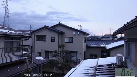 SnowedScene 121228-0700.jpg