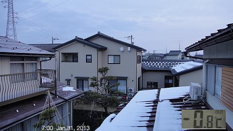 SnowedScene 130131-0700.jpg