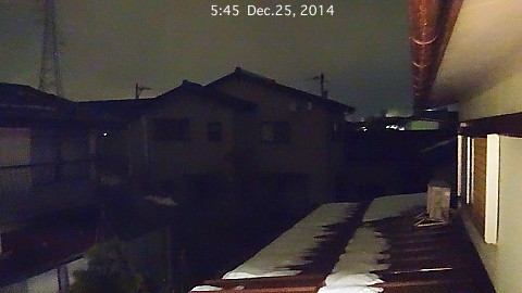 SnowedScene 141225-0545.jpg