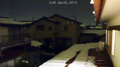 SnowedScene 150105-0540.jpg