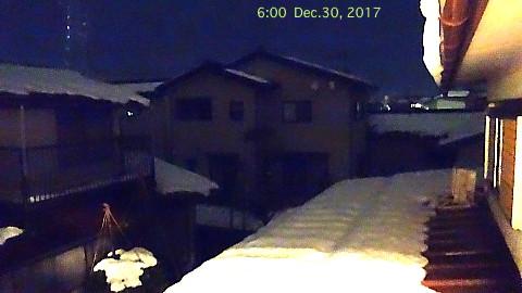SnowedScene 171230-0600.jpg
