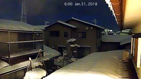 SnowedScene 180131-0600.jpg