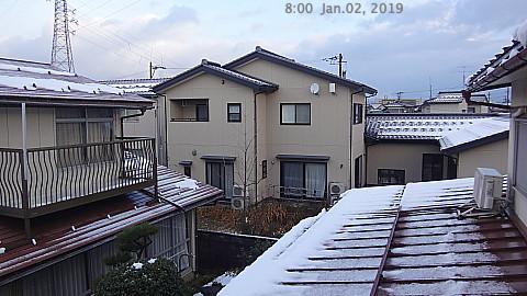 SnowedScene 190102-0800.jpg