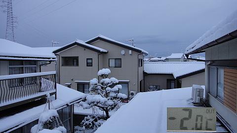 SnowingScene130221-0630.jpg