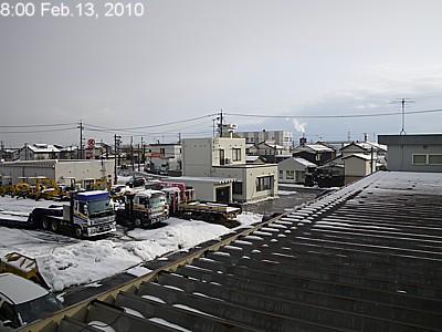 SnowingScene 100213-0800.jpg