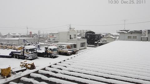 SnowingScene 111225-1030.jpg