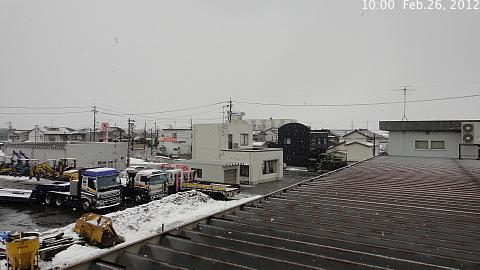 SnowingScene 120226-1000.jpg