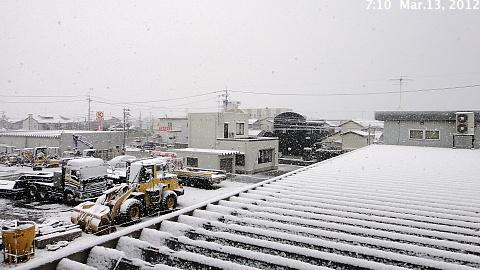 SnowingScene 120313-0710.jpg
