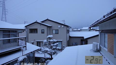 SnowingScene 130225-0630.jpg