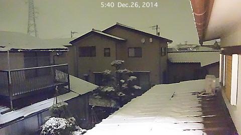 SnowingScene 141226-0540.jpg