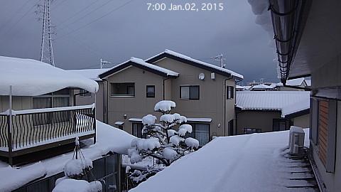 SnowingScene 150102-0700.jpg