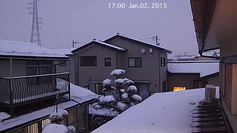 SnowingScene 150102-1700.jpg