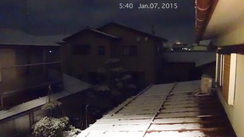 SnowingScene 150107-0540.jpg