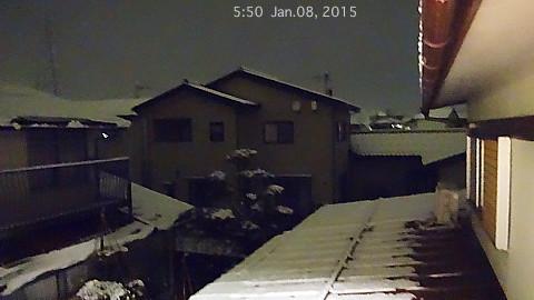 SnowingScene 150108-0550.jpg