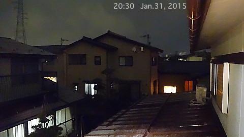 SnowingScene 150131-2030.jpg