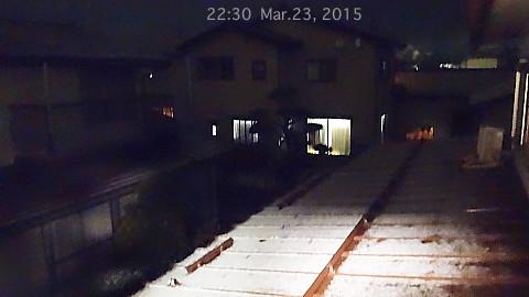 SnowingScene 150323-2230.jpg